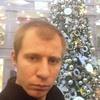 ДмитрийRed-BlueHorse, 33, г.Москва