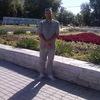 Евгений, 42, г.Курган