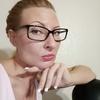 Надин, 34, г.Москва