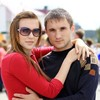 Виктор, 27, г.Долинск