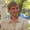 Стасян, 33, г.Свободный