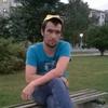 Фируз, 27, г.Нальчик
