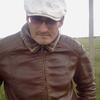 Кирилл, 29, г.Кузнецк