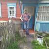Владимир, 53, г.Моршанск