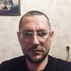 Иван, 32, г.Иркутск