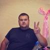 Артем, 28, г.Энгельс