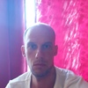 Николай, 36, г.Геленджик