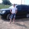 Александр, 27, г.Самара