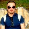 Сардор Темуров, 25, г.Камышин