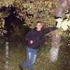 Артем Денисавич, 24, г.Хилок