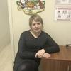 Наталья, 35, г.Москва