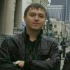 Сергей, 28, г.Нурлат