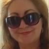 Карина, 54, г.Ставрополь