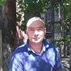 Кирилл, 39, г.Реж