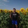 Денис, 38, г.Барнаул