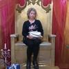 Марина, 38, г.Калининград