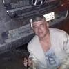 Владимир, 43, г.Южно-Сахалинск
