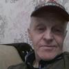 николай, 56, г.Сыктывкар