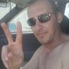 Алексей, 42, г.Тоцкое