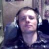 Алексей, 40, г.Уржум