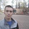 Сергей, 27, г.Можайск