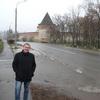 Дмитрий, 32, г.Кириши