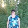 нурия сахаутдинова, 53, г.Бавлы