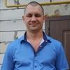 Александр, 38, г.Курск