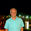 Виктор Красивский, 62, г.Солнцево