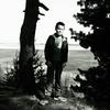 Антонио, 16, г.Ханты-Мансийск