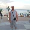 Леха, 49, г.Сургут