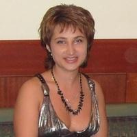 _ЕЛЕНА_, 45 лет, Овен, Москва