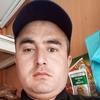 Хабиб Расулов, 30, г.Уфа