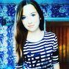 Маргарита, 20, г.Оконешниково