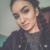 Adele, 22, г.Набережные Челны