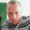 Макс, 41, г.Камень-Рыболов