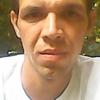 владимир, 37, г.Мокшан