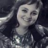 Мария, 32, г.Ставрополь