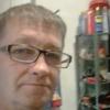 Сергей, 51, г.Артем