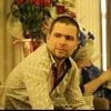 Андрей, 32, г.Старый Оскол