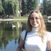 Янина, 38, г.Воронеж