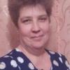 Елена, 48, г.Белорецк