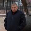 Ян Мартынов, 36, г.Люберцы