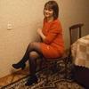 Виктория, 34, г.Отрадный