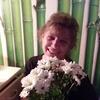 Валентина климкова, 55, г.Санкт-Петербург