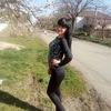 Анастасия, 24, г.Матвеев Курган