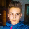 Андрей, 16, г.Сыктывкар