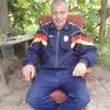 Геннадий ..., 50, г.Воронеж