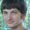 Daniil, 25, г.Мокшан