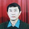 Анатолий Ачинов, 65, г.Чокурдах